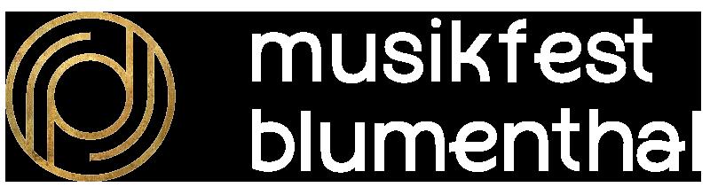 Musikfest Blumenthal